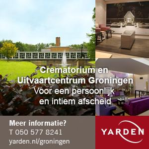 Yarden Transfers